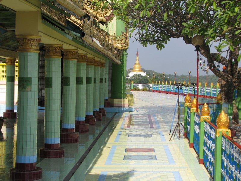 large_ThailandBurma_1835.jpg