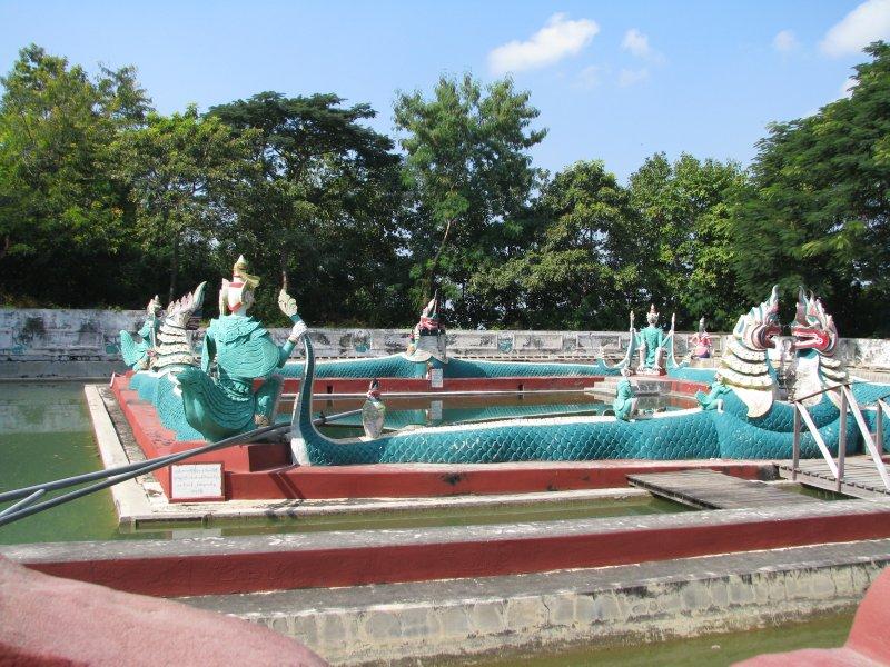 large_ThailandBurma_1844.jpg