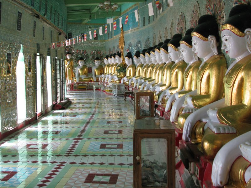 large_ThailandBurma_1856.jpg