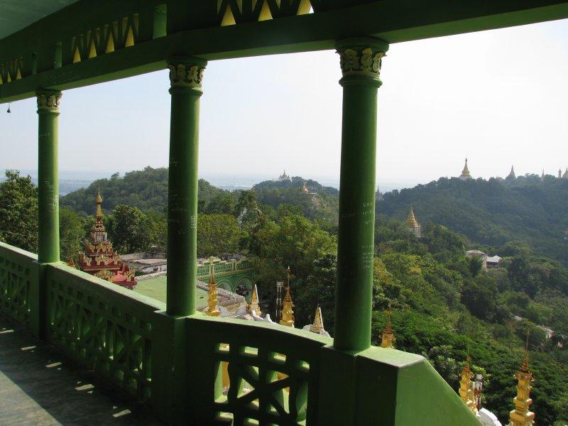 large_ThailandBurma_1859.jpg