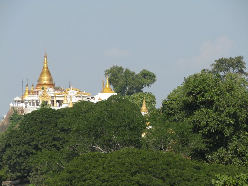 large_ThailandBurma_1892.jpg