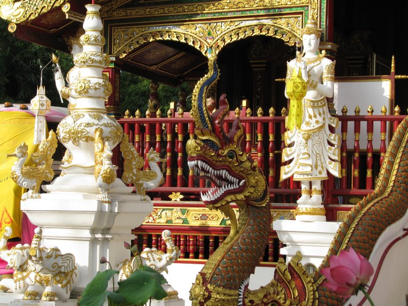 large_ThailandBurma_196.jpg