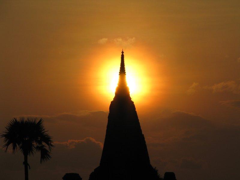large_ThailandBurma_1965.jpg