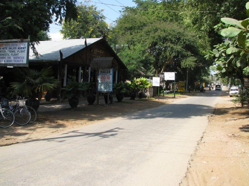 large_ThailandBurma_1984.jpg