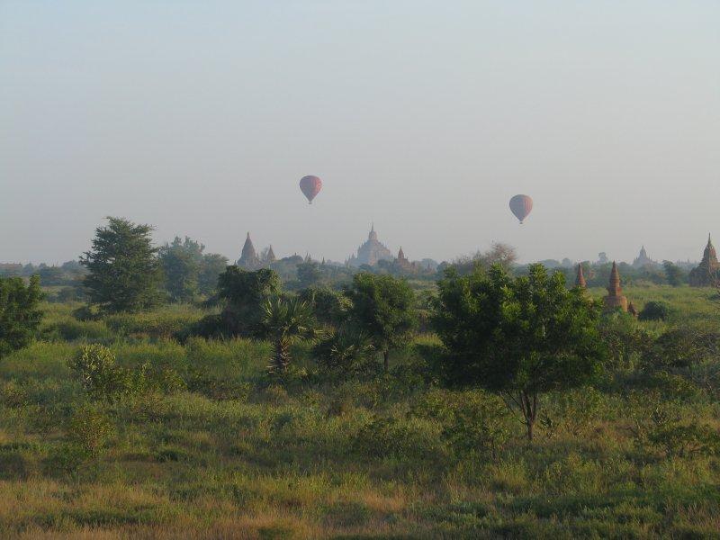 large_ThailandBurma_2096.jpg