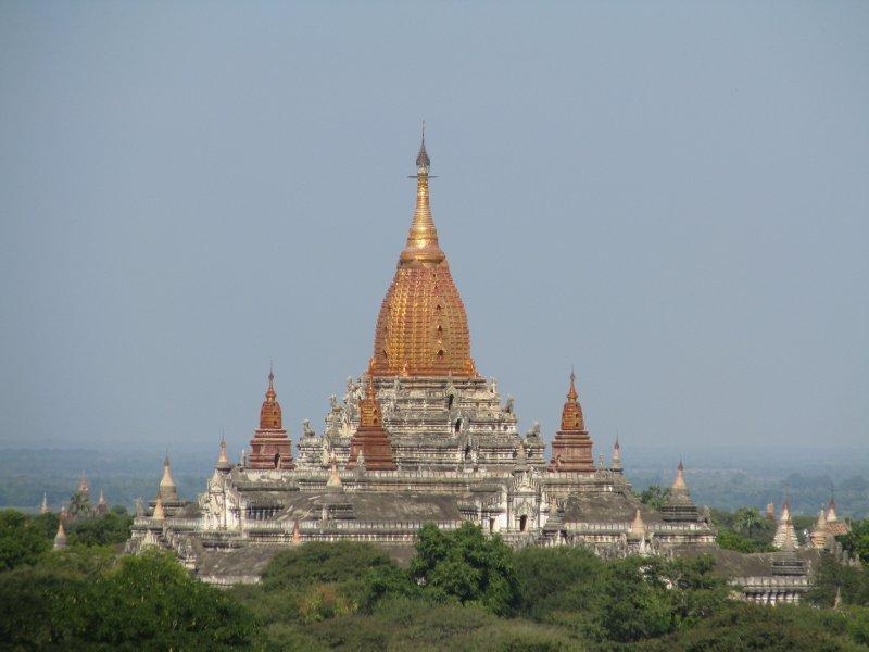 large_ThailandBurma_2222.jpg