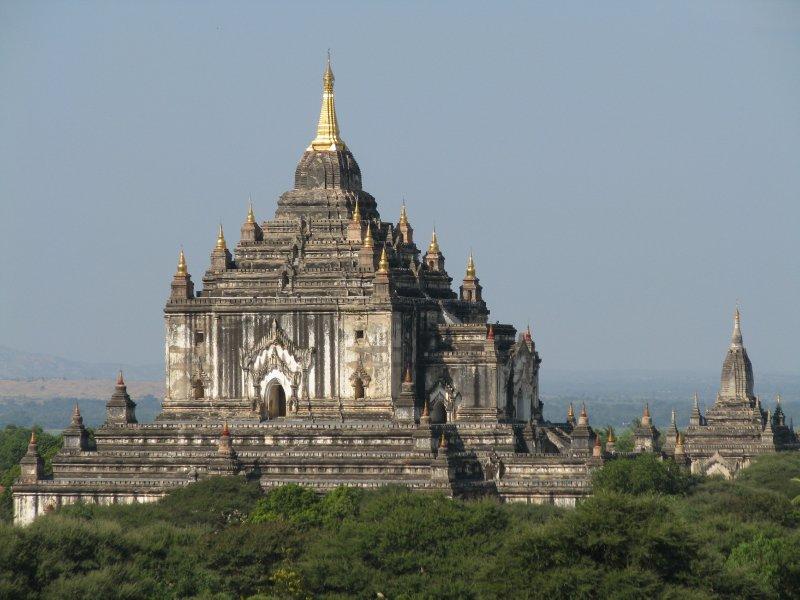large_ThailandBurma_2224.jpg