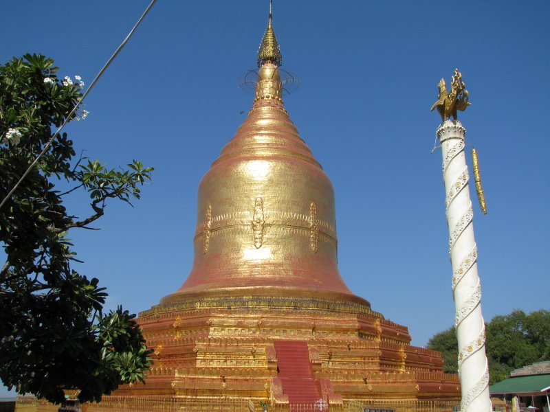 large_ThailandBurma_2273.jpg