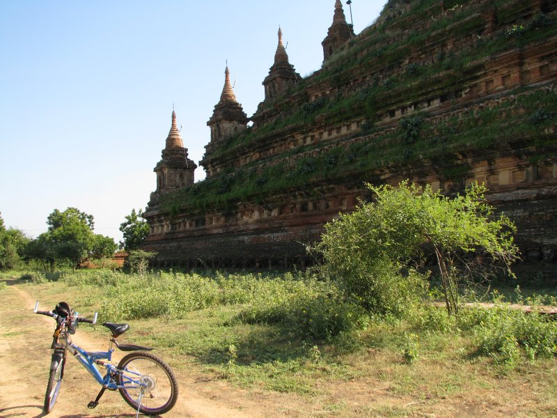large_ThailandBurma_2295.jpg