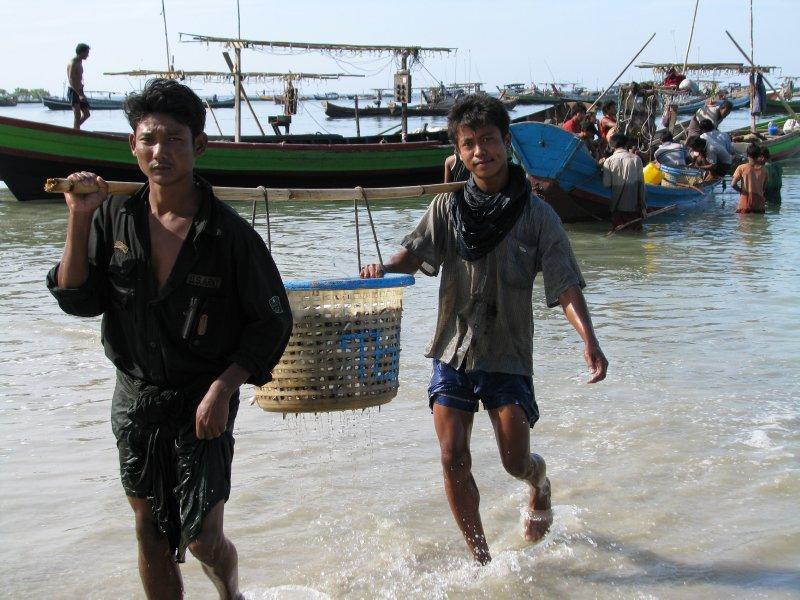 large_ThailandBurma_2447.jpg