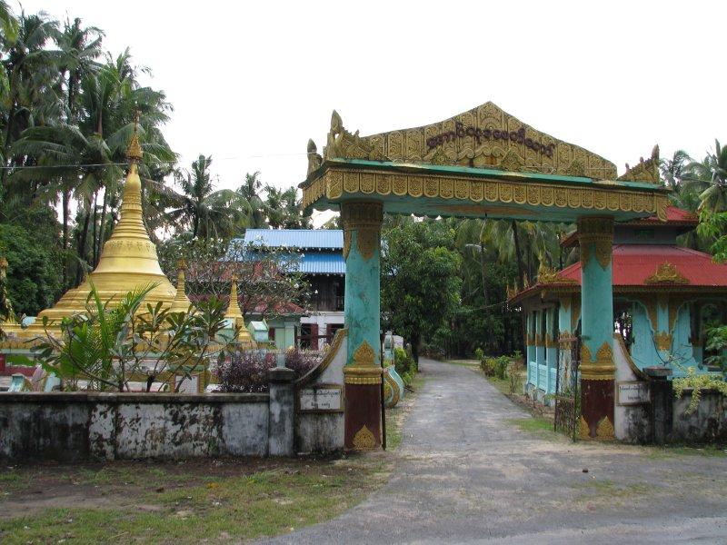 large_ThailandBurma_2674.jpg