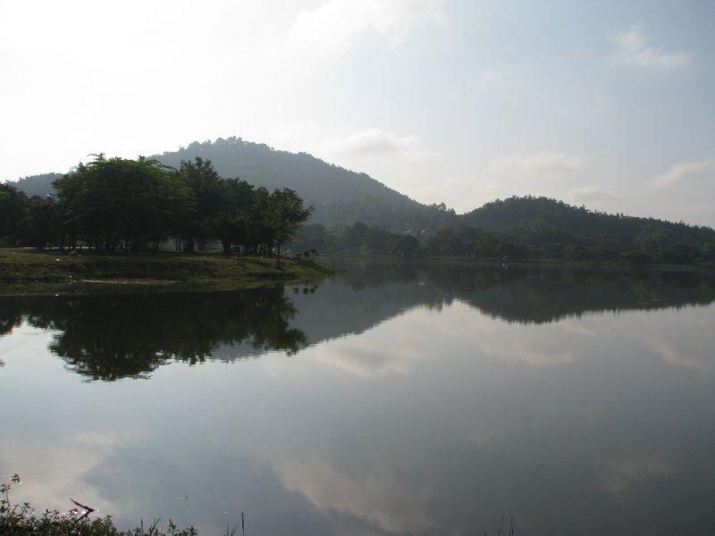 large_ThailandBurma_336.jpg