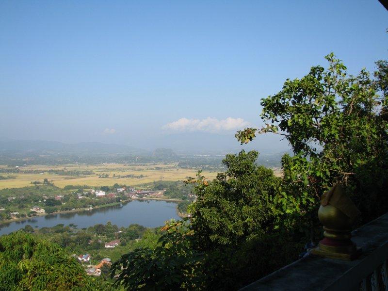 large_ThailandBurma_363.jpg