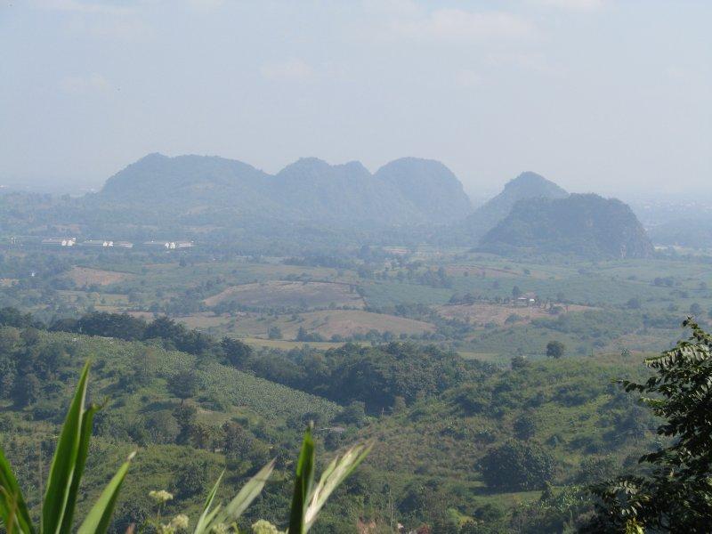 large_ThailandBurma_431.jpg