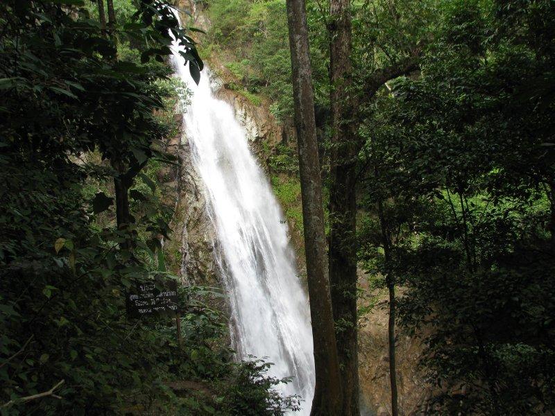large_ThailandBurma_459.jpg