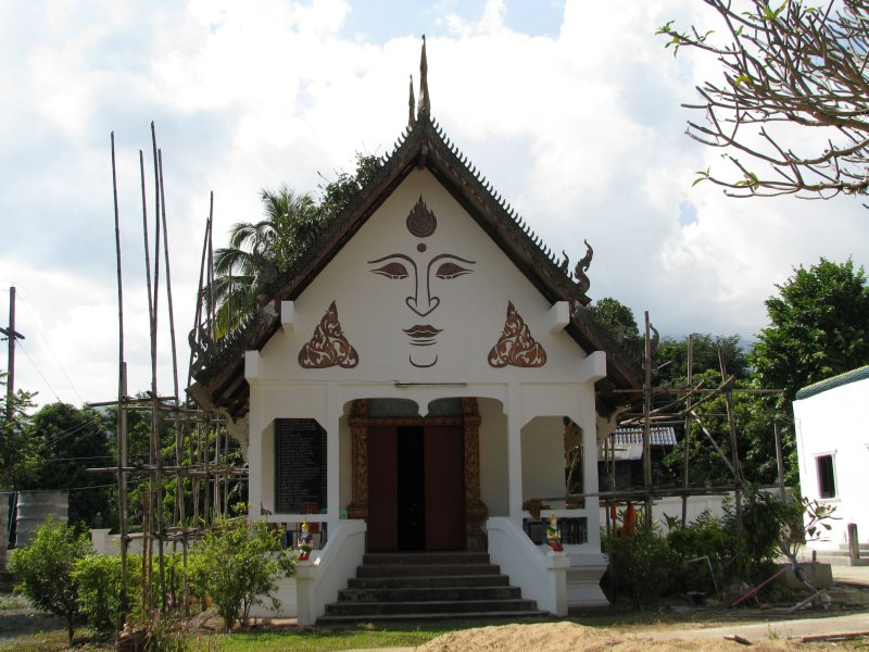 large_ThailandBurma_492.jpg