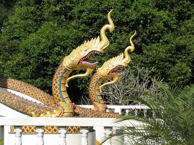 large_ThailandBurma_508.jpg