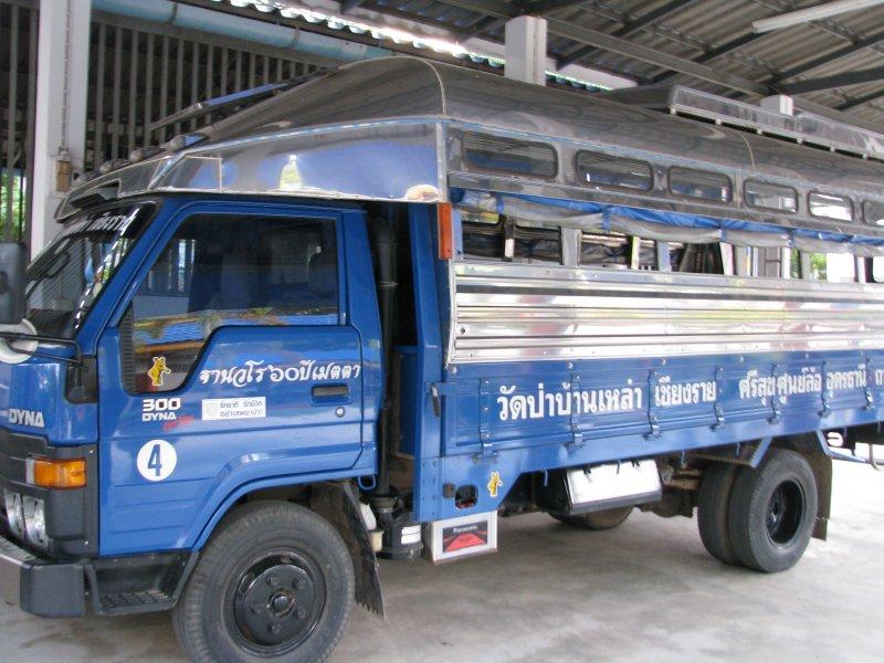 large_ThailandBurma_588.jpg