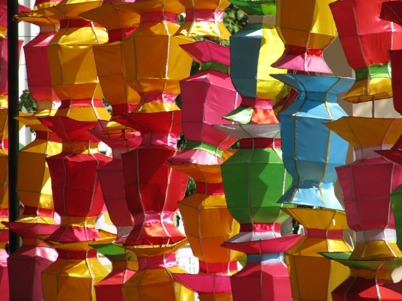 large_ThailandBurma_961.jpg