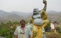 Budhha Boy