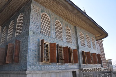 16Istanbul__.._Palace.jpg