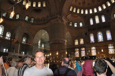 4Istanbul__.._Mosque.jpg