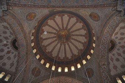 55Istanbul__.._Mosque.jpg