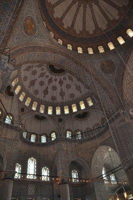 5Istanbul__.._Mosque.jpg