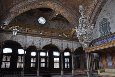 66Istanbul__.._Palace.jpg