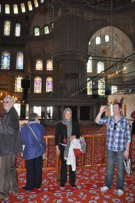 6Istanbul__.._Mosque.jpg