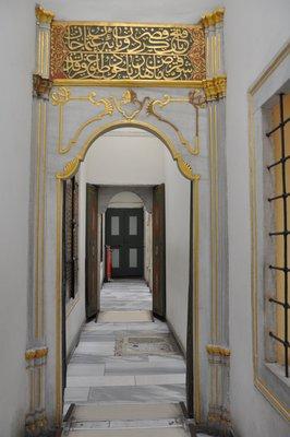6Istanbul__.._Palace.jpg