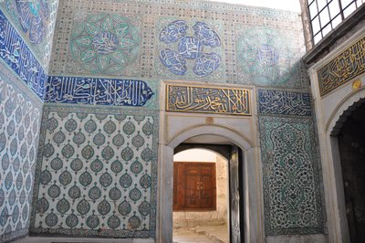 9Istanbul__.._Palace.jpg