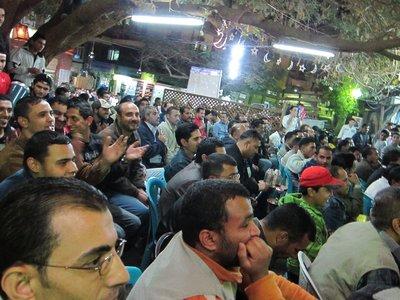 Aqaba__41_.jpg