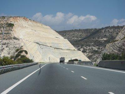 Back_to_Larnaca__13_.jpg