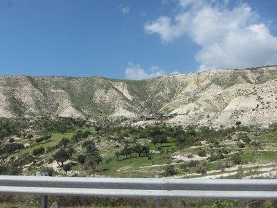 Back_to_Larnaca__1_.jpg