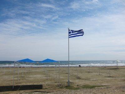 Back_to_Larnaca__33_.jpg