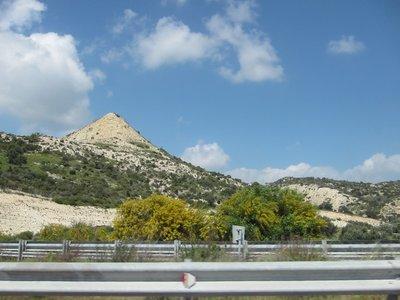 Back_to_Larnaca__3_.jpg