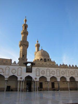 Cairo__35_.jpg