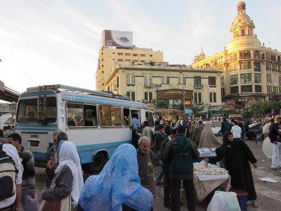 Cairo__42_.jpg
