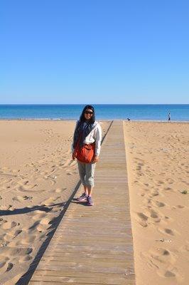 Golden_beach__92_.jpg