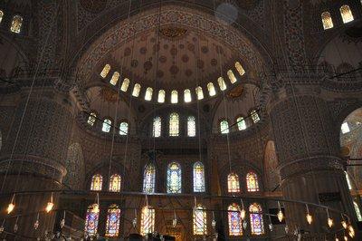 Istanbul__.._Mosque.jpg
