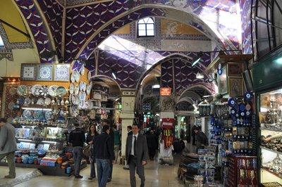 Istanbul__106_.jpg
