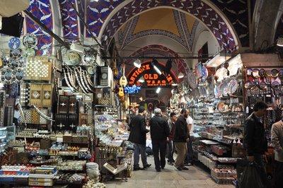 Istanbul__115_.jpg