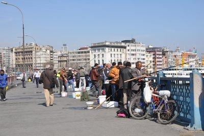 Istanbul__303_.jpg