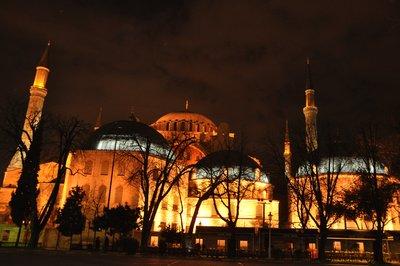 Istanbul__388_.jpg