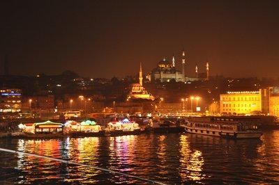 Istanbul__456_.jpg