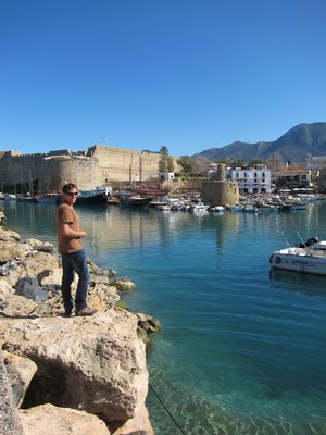 Kyrenia__19_.jpg