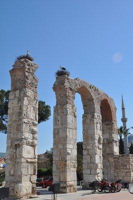 Selcuk___Ephesus__19_.jpg