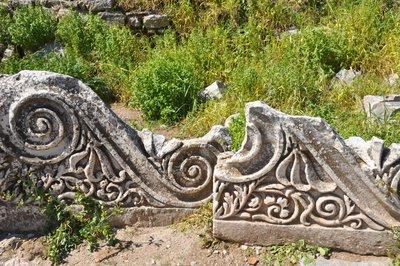 Selcuk___Ephesus__42_.jpg