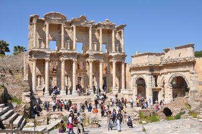 Selcuk___Ephesus__51_.jpg